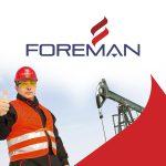 Foreman-Thumbnail