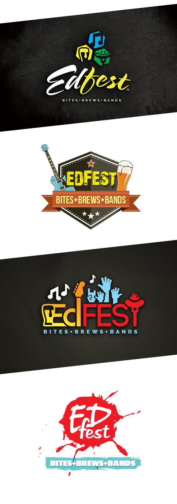 Edfest