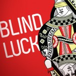 BlindLuck_thumb