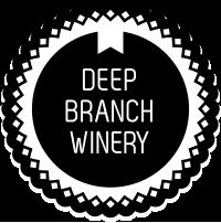 DeepBranchWinery_Logo