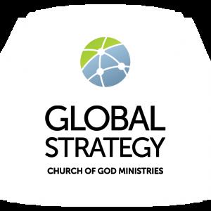GS-CGM_Logo_color-square copy copy