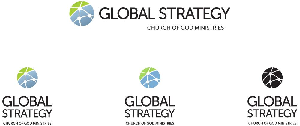 Global Logos