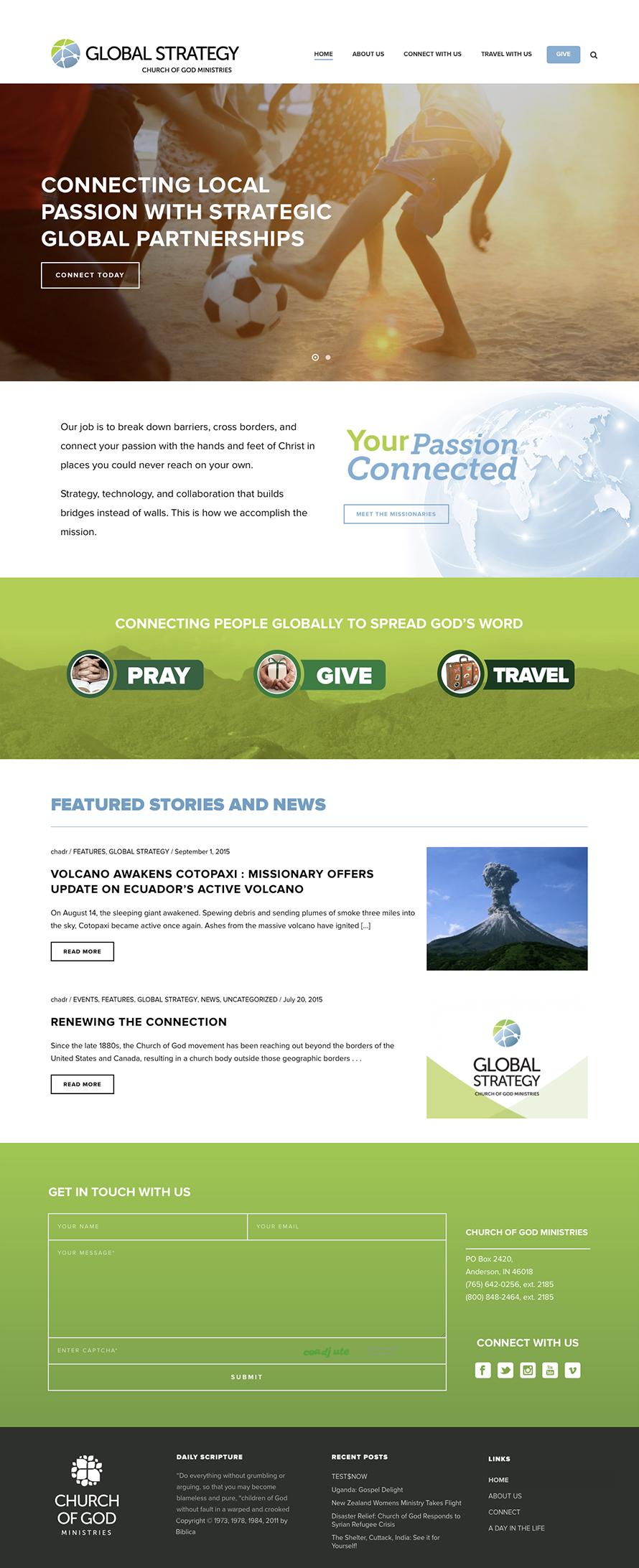 GS_Website