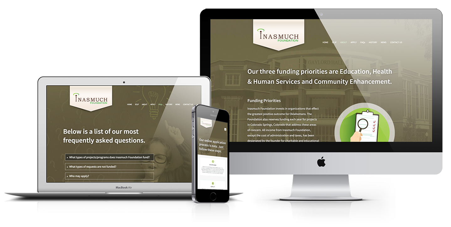 Inasmuch_Responsive Design2