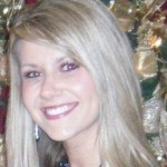 Jennifer Pape, Marketing Director