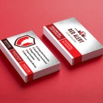 Red Alert Business Cards_thumbnail
