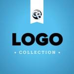 Logo Portfolio - Branding & Logo Design