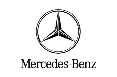 Mercedez logo