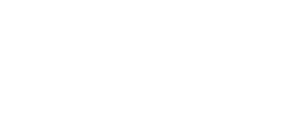 early-icon-design