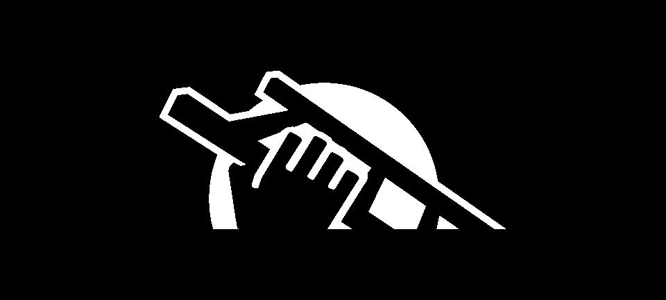final-icon-design
