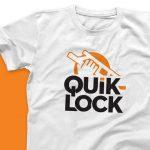 Quik-Lock