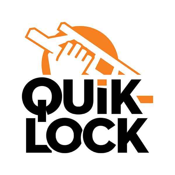 quik-logo-logo-color-squar