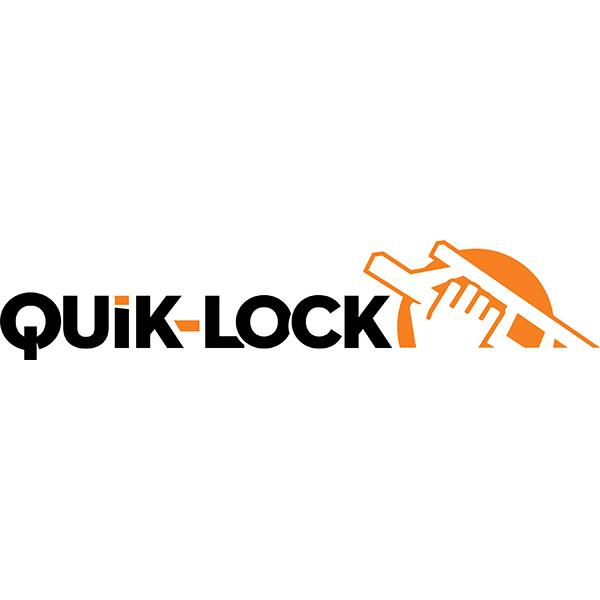quik-logo-logo-color-wide