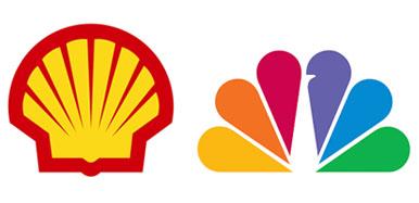 Brandmark Logo 2