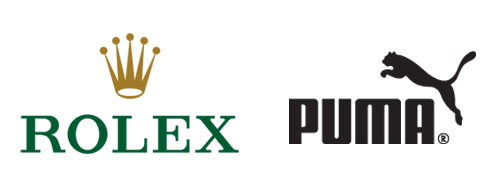 combination-logo 1