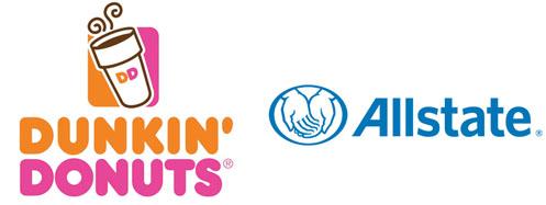 combination-logo 2