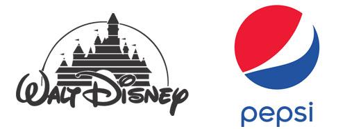 combination-logo 3