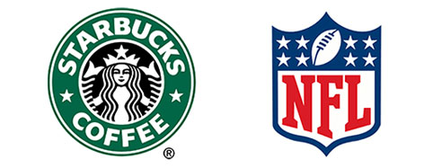 emblem-logos 1