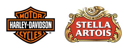 emblem-logos 2