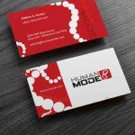 humanmode-Brand Development-Thumbnail