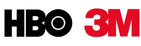 Lettermark Logos 1