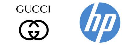 Lettermark Logos 2
