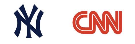 Lettermark Logos 3