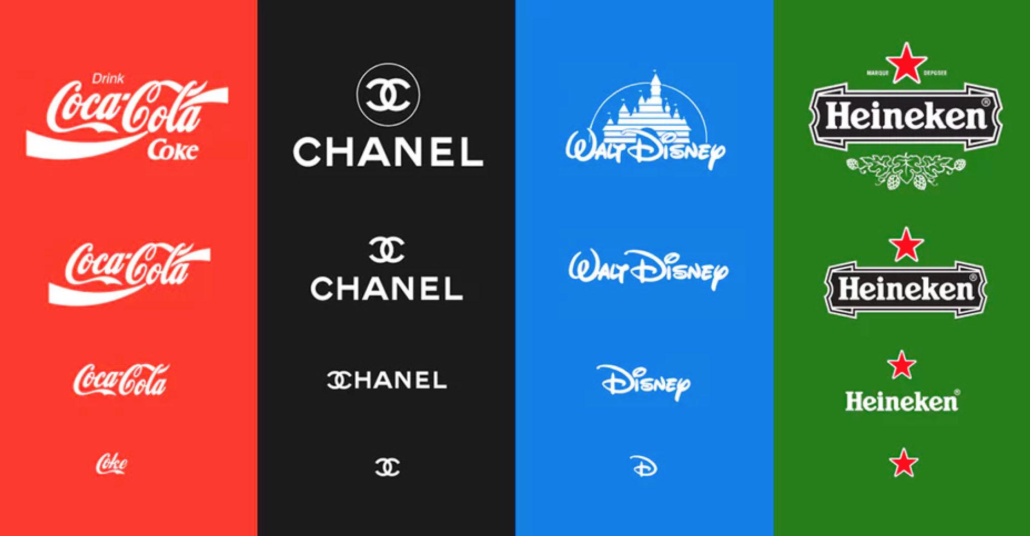 responsive-logo-design