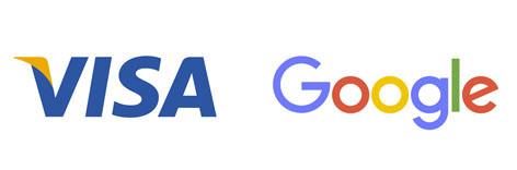 Wordmark logo 2