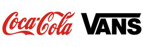 Wordmark logo 3