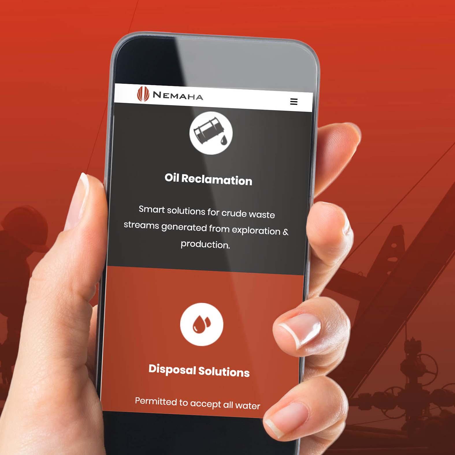iphone-responsive-website