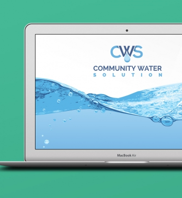 Community Water Solutions