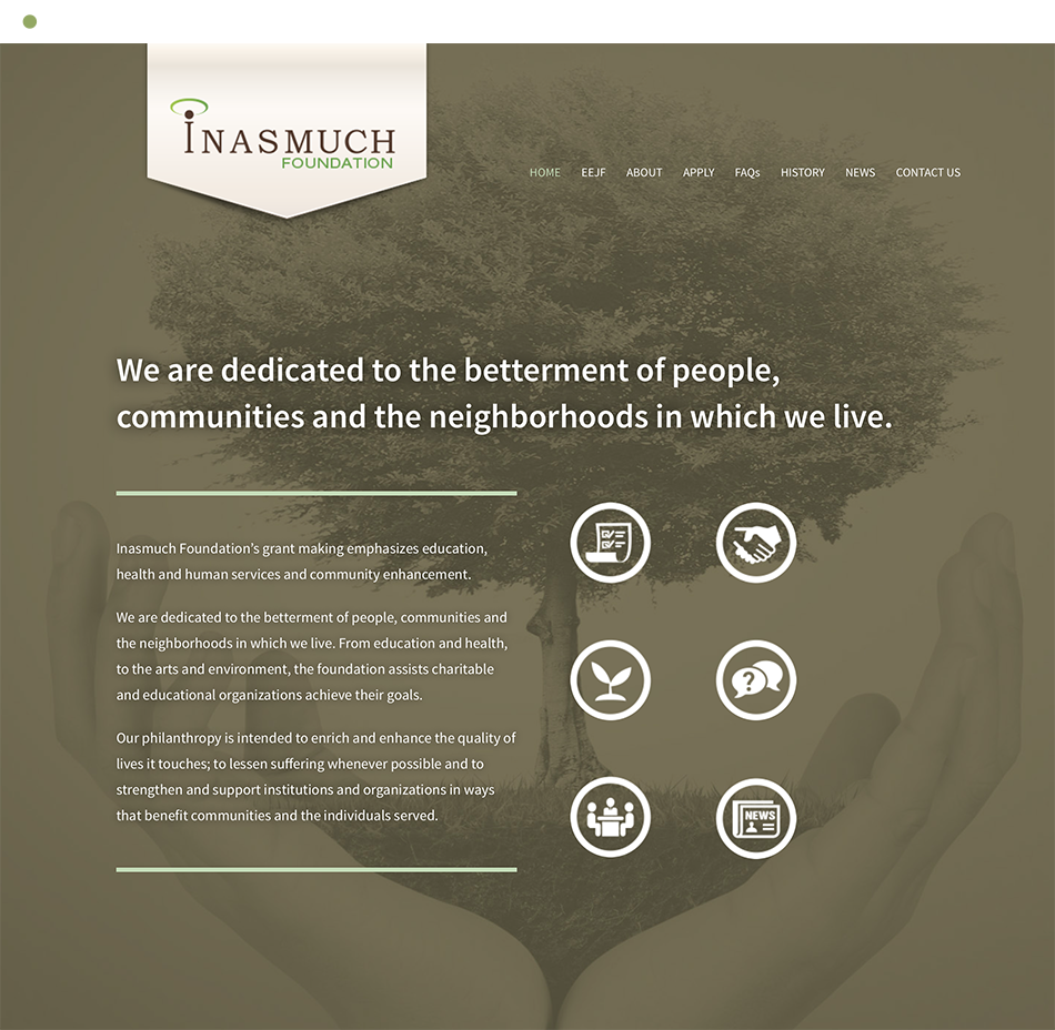 INASMUCH_HOME